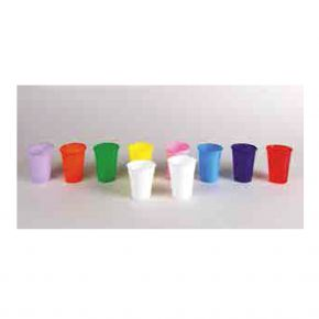 Disposable Cups 175 ml