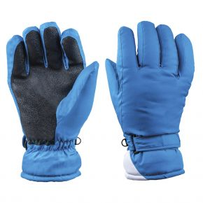 Ski-Handschuhe -Fingerhandschuhe