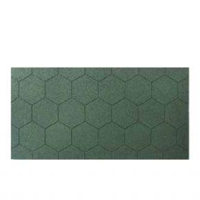 PRIMA Paver Hexagon Shape
