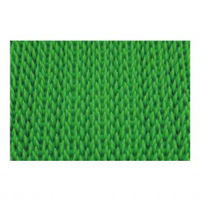 PRIMA Synthetic Turf Rolls