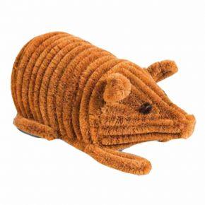 Kokos-Tiere - Schwein