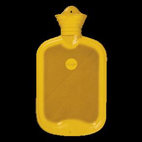 2,0 Liter - Gelb