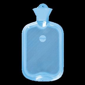 2,0 Liter - Hellblau