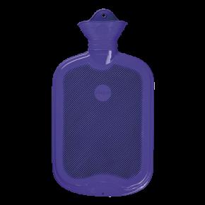 2,0 Liter - Flieder