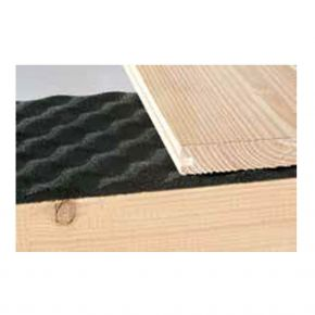 Accustic Insulation System