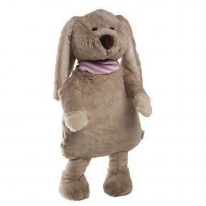 Hund Schlappi, 50 cm