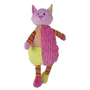 Katze Kati, 51 cm