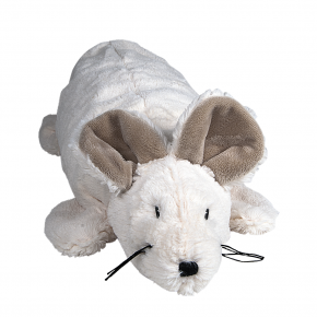 Maus Hermine, 44 cm