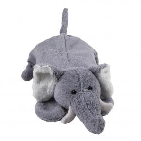 Elefant Taro, 48 cm