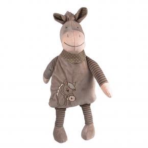 Pferd Wendy, 54 cm