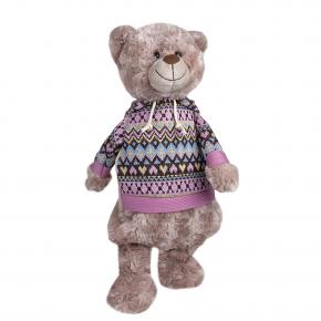 Bär Mätti, 57 cm