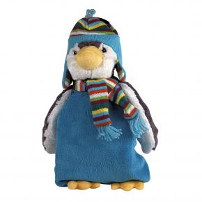 Pinguin Paul, 45 cm