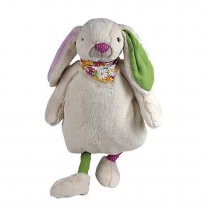 Hase Bunny, 59 cm