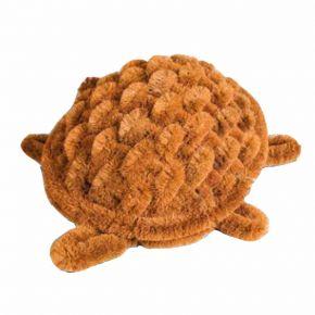 Kokos-Tiere - Schildkröte